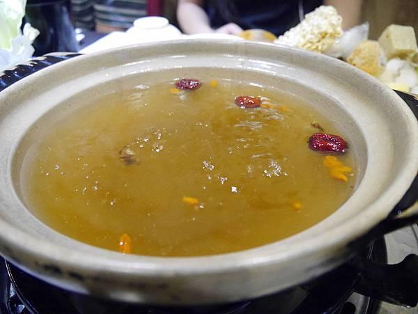卡拉拉日式涮涮鍋 (36)