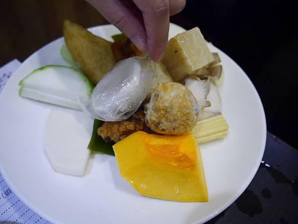 卡拉拉日式涮涮鍋 (37)