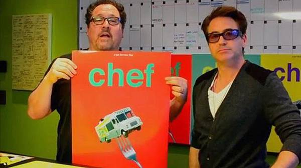 五星主廚快餐車Chef movie 0 (7)