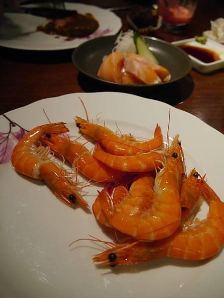 絲路宴餐廳  The Westin Taipei 台北威斯汀六福皇宮 (84)