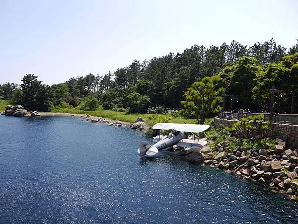 東京迪士尼海洋 Tokyo Disneysea (177)