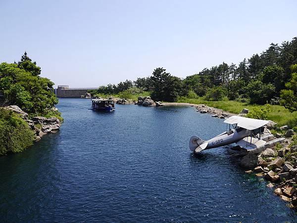 東京迪士尼海洋 Tokyo Disneysea (178)