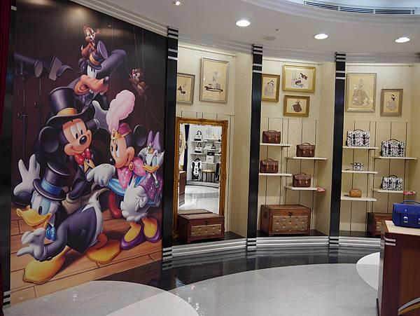 東京迪士尼海洋 Tokyo Disneysea (327)