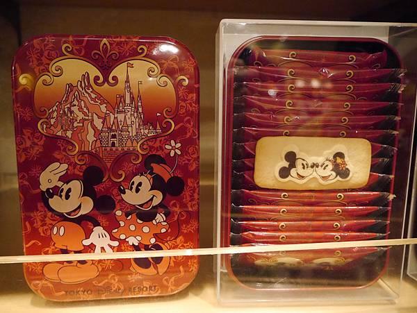 東京迪士尼海洋 Tokyo Disneysea (337)