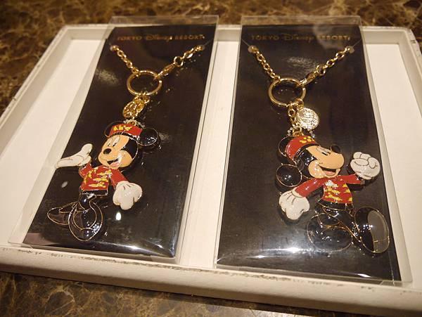 東京迪士尼海洋 Tokyo Disneysea (375)