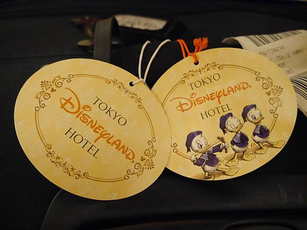 東京迪士尼海洋 Tokyo Disneysea (378)