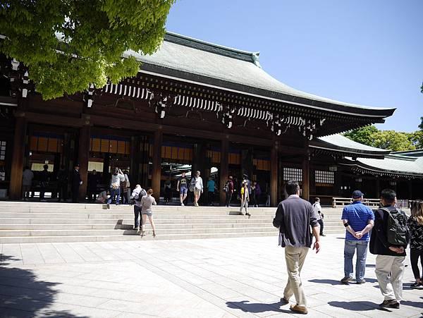 明治神宮 (81)