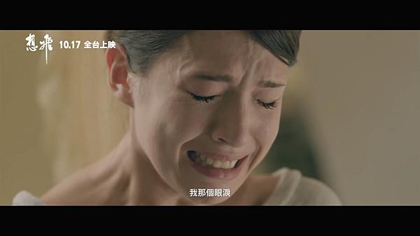 想飛 Dream Flight (9)