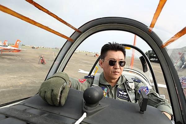 想飛 Dream Flight (11)