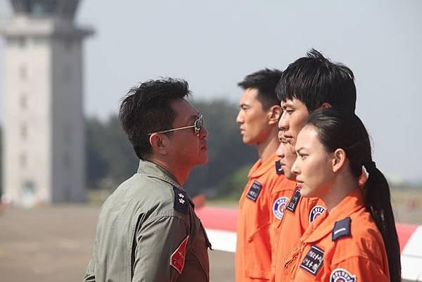 想飛 Dream Flight (12)