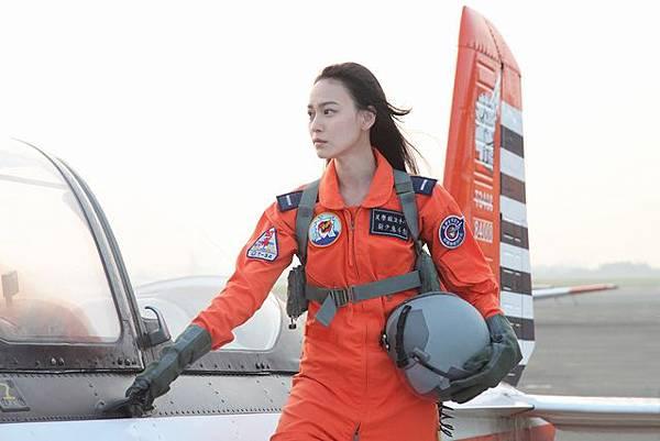 想飛 Dream Flight (15)