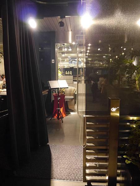 瓦法奇朵Waffogato 東湖店 (3)