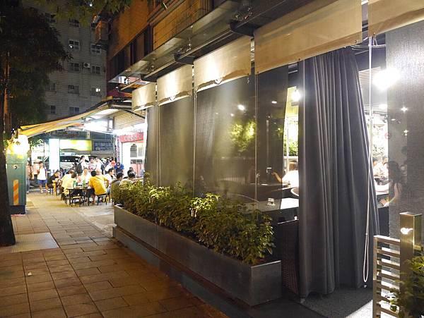 瓦法奇朵Waffogato 東湖店 (2)