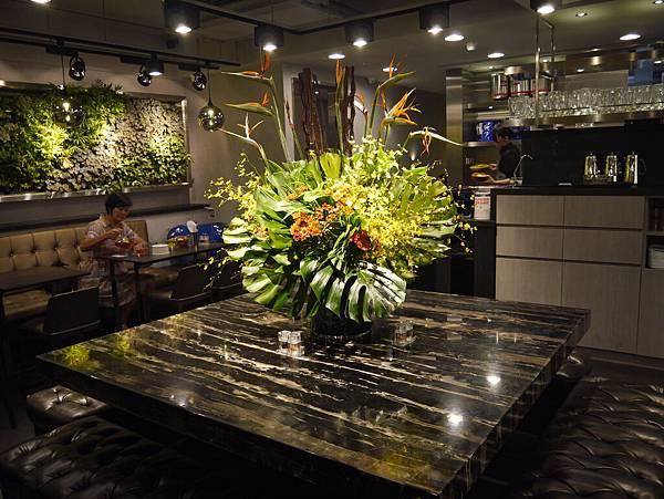 瓦法奇朵Waffogato 東湖店 (5)