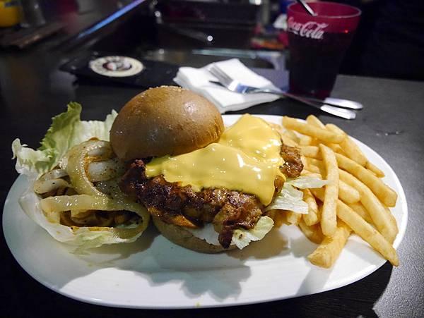 Juicy Bun Burger (24)