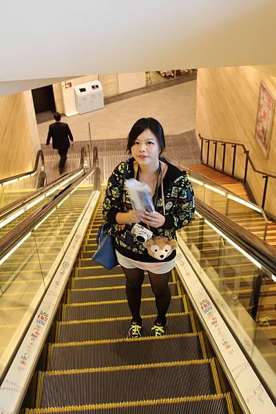 晴空塔 東京スカイツリー  Tokyo Skytree (14)