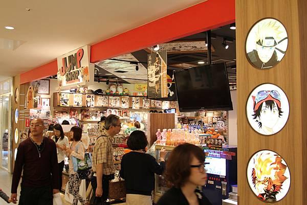 晴空塔 東京スカイツリー  Tokyo Skytree (75)