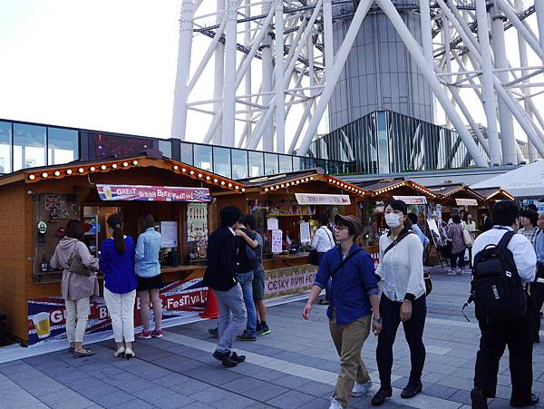 晴空塔 東京スカイツリー  Tokyo Skytree (107)