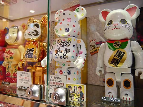晴空塔 東京スカイツリー  Tokyo Skytree (124)