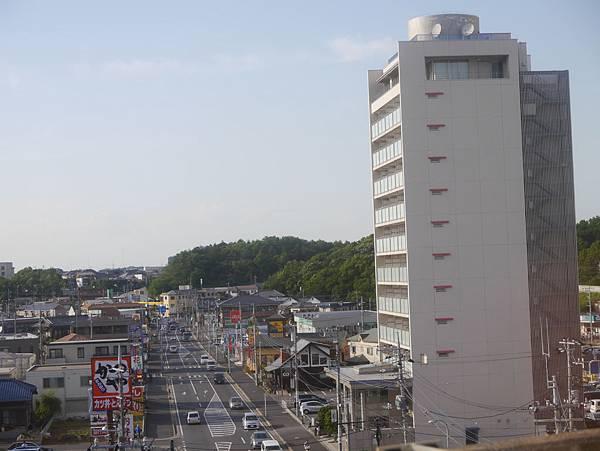 晴空塔 東京スカイツリー  Tokyo Skytree (152)