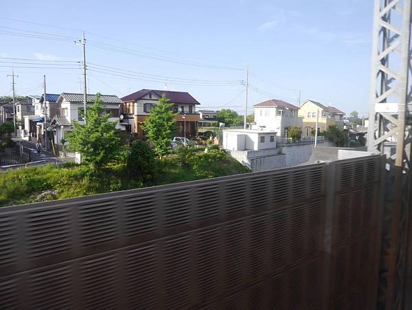 晴空塔 東京スカイツリー  Tokyo Skytree (153)