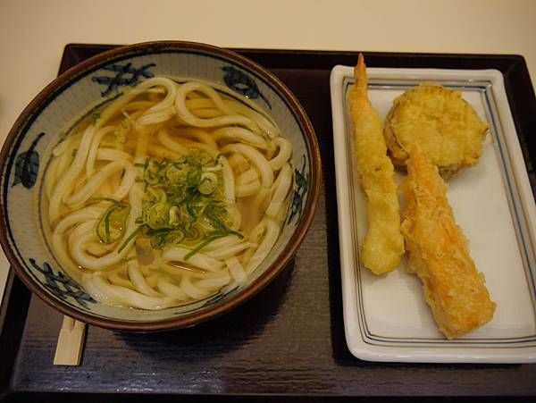 晴空塔 東京スカイツリー  Tokyo Skytree (141)