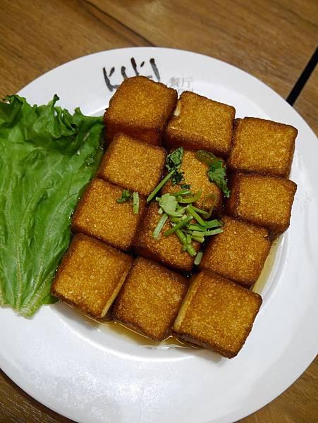 Kiki餐廳 誠品忠誠店 (8)