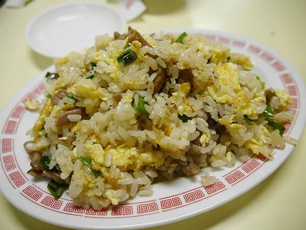 常青餃子館 (2)