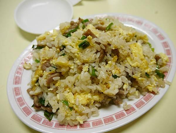 常青餃子館 (3)
