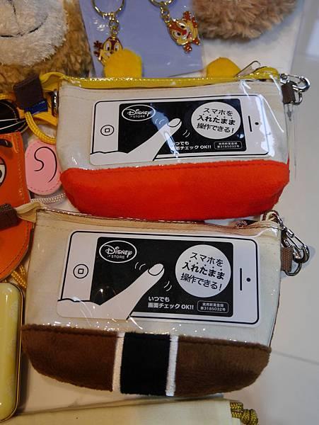 東京自助行 戰利品 (7)