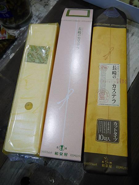 東京自助行 戰利品 (47)