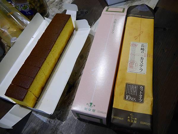 東京自助行 戰利品 (54)