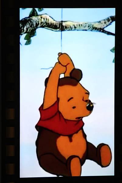 迪士尼90周年特展 (54)