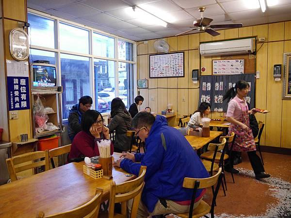 宜蘭頭城樂屋日本料理 (10)