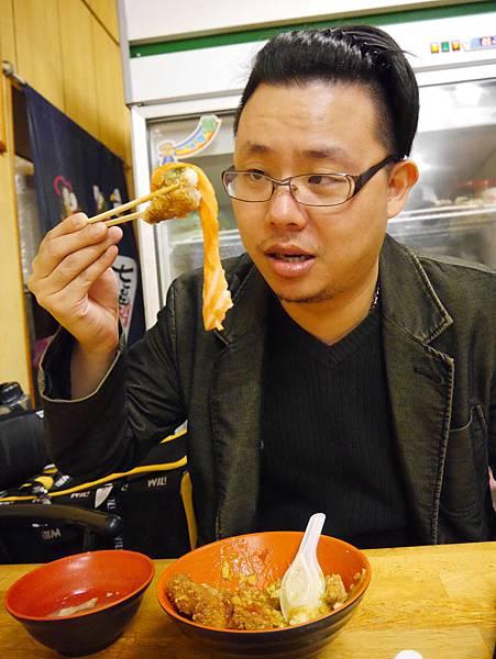 宜蘭頭城樂屋日本料理 (27)