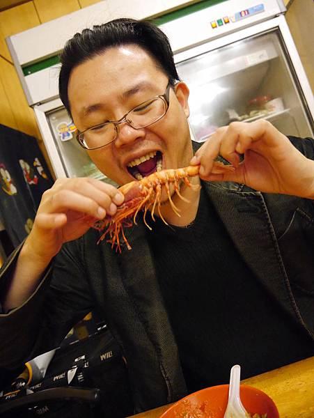 宜蘭頭城樂屋日本料理 (29)