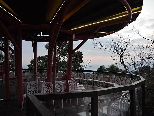 草山夜未眠 (4)