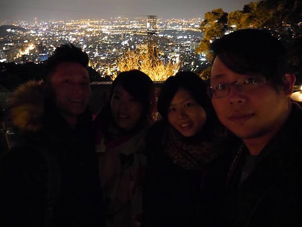 草山夜未眠 (45)