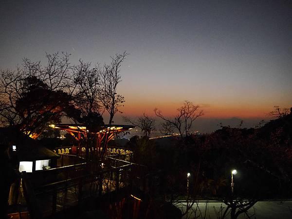 草山夜未眠 (49)