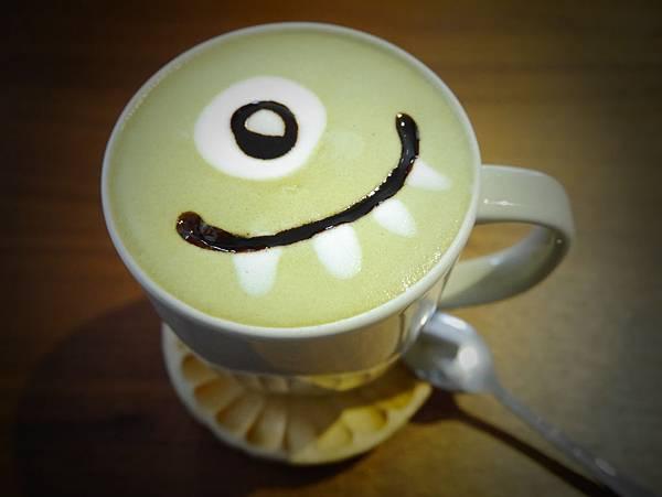 10日日咖啡 (37)