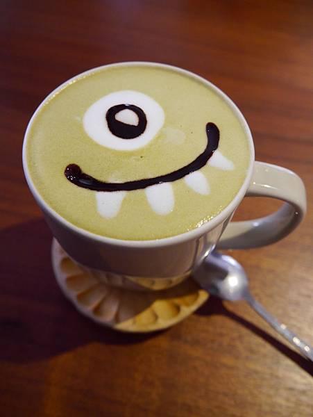 10日日咖啡 (35)