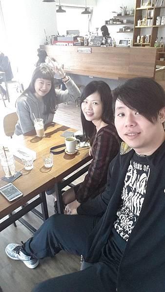 10日日咖啡 (39)