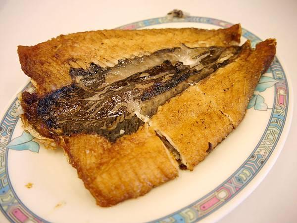 13阿堂鹹粥 (5)