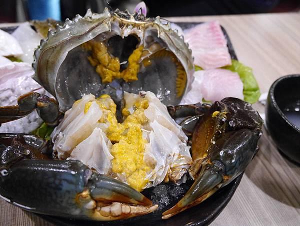 十二籃粥火鍋逸仙店 (19)