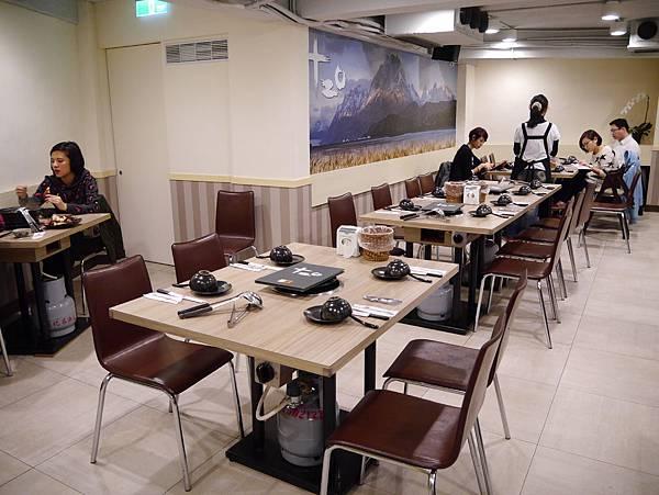 十二籃粥火鍋逸仙店 (29)