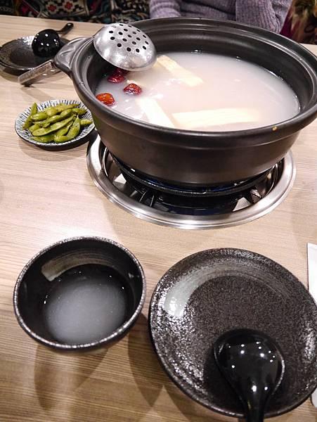 十二籃粥火鍋逸仙店 (16)