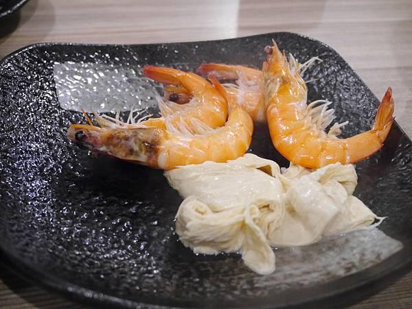 十二籃粥火鍋逸仙店 (31)