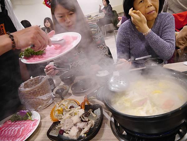 十二籃粥火鍋逸仙店 (44)