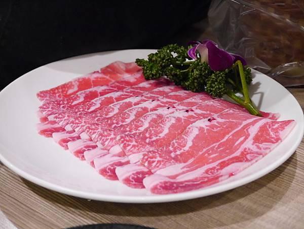 十二籃粥火鍋逸仙店 (45)