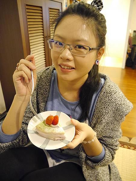 京咖啡‧蔬食朝食屋 (40)
